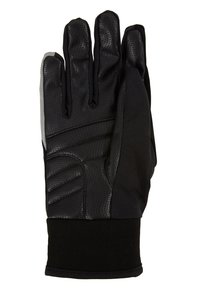Gore Wear - GORE TEX THERMO  - Fingerhandschuh - black - 4