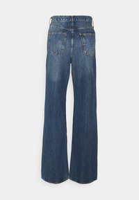 River Island Tall - Jeans relaxed fit - mid auth - 1