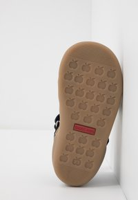 Shoo Pom - PIKA SPART - Sandals - navy/opal/silver - 5