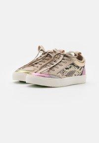Steve Madden - JBLISS - Sneakers laag - multicolor - 1