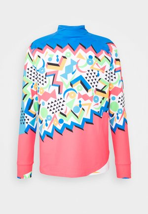 NUTS CRACKER - Long sleeved top - multi coloured