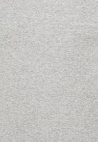 GAP - T-shirts - heather grey - 2