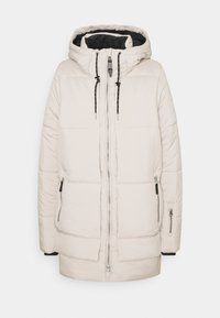 O'Neill - AZURITE JACKET - Snowboard jacket - chateau gray - 4