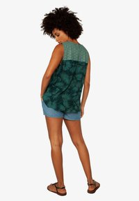 Protest - HALE - Blouse - green - 2