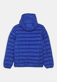Save the duck - GIGAY - Light jacket - twilight blue - 1