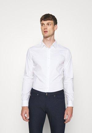 Formal shirt - bianco ottico