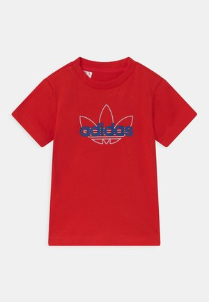 UNISEX - T-shirts print - vivred