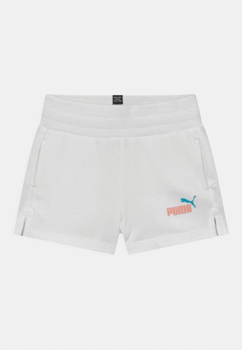 Puma - Short de sport - puma white