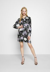 Pieces - PCBONNIEN - Shirt dress - carry/over - 1