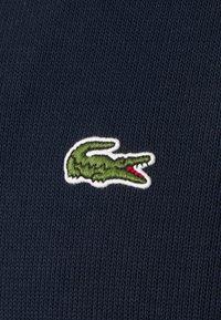 Lacoste - Pullover - marine - 6
