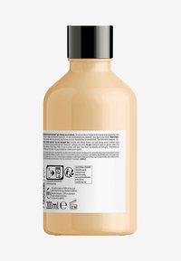L'OREAL PROFESSIONNEL - Paris Serie Expert Absolut Repair Shampoo - Shampoo - - - 1