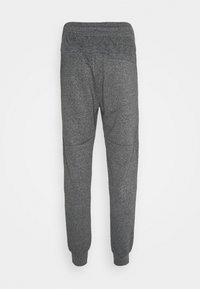 4F - Men's sweatpants - Pantalon de survêtement - grey - 6