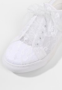 G.Westerleigh - NADINE - Trainers - ivory - 6