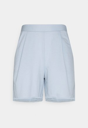 VISAFINA - Shorts - cashmere blue