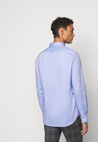 DRYKORN - LOKEN - Formální košile - light blue - 2