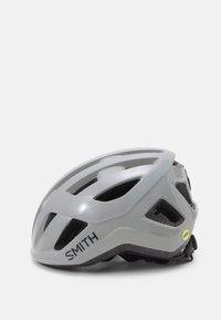 Smith Optics - SIGNAL MIPS UNISEX - Helm - cloud grey - 2
