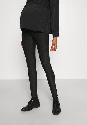 PCMRINA - Legging - black