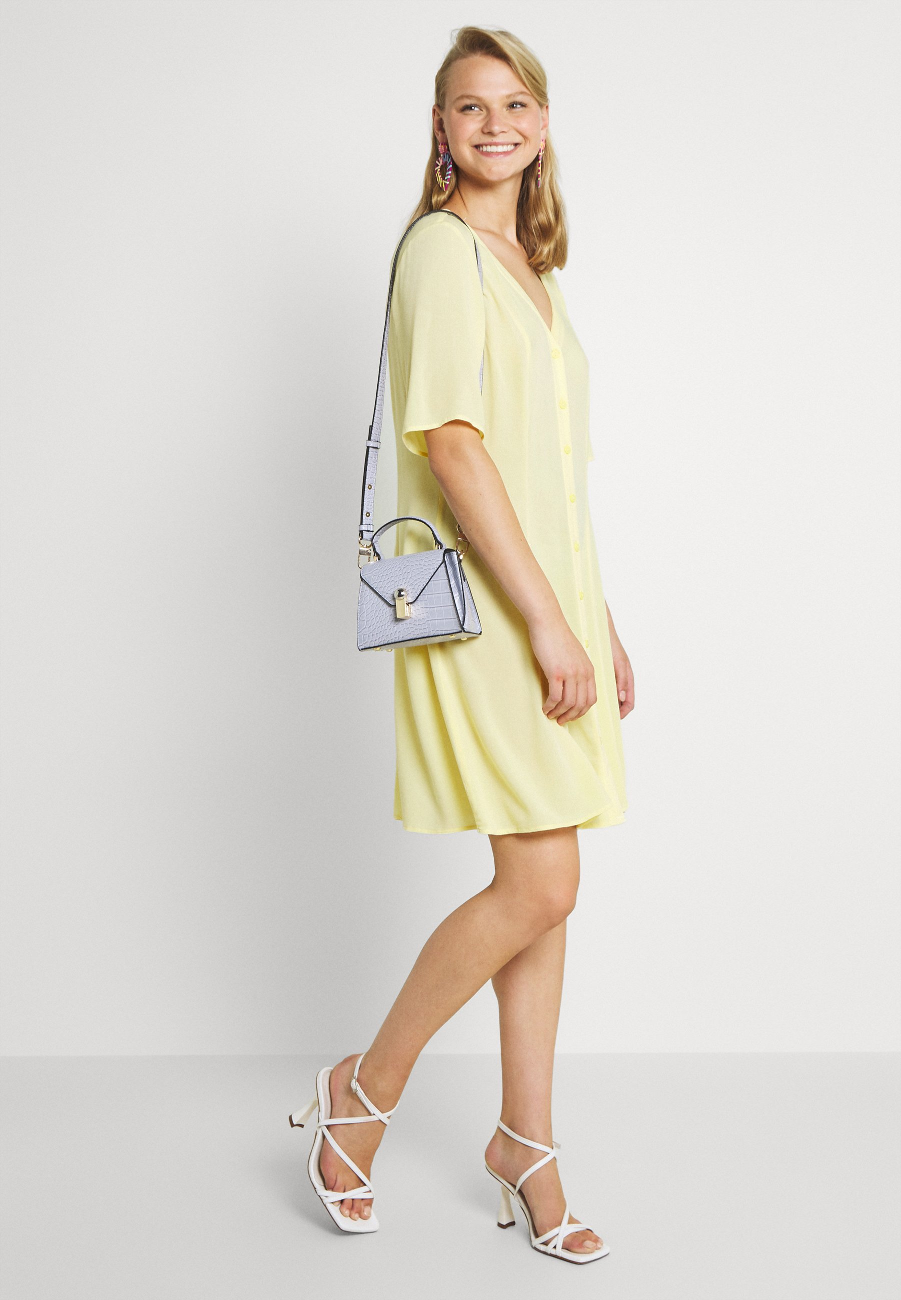 Women WINONA DRESS - Day dress