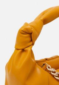 River Island - Handbag - yellow - 4