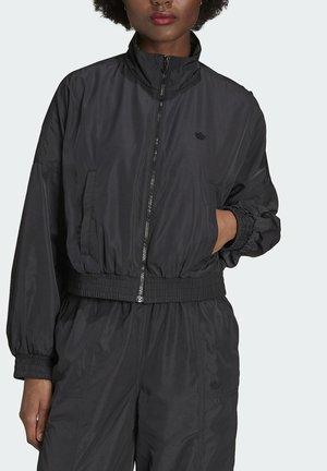 ADICOLOR - Training jacket - black
