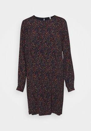 JOELLE - Day dress - multi