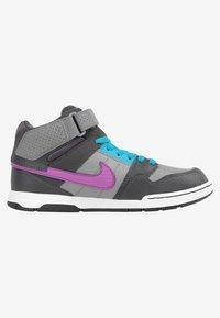 Nike SB - Trainers - grey - 8