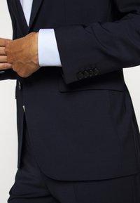 HUGO - JEFFERY SIMMONS - Suit - dark blue - 11