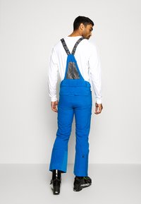 Spyder - DARE - Snow pants - old glory - 2