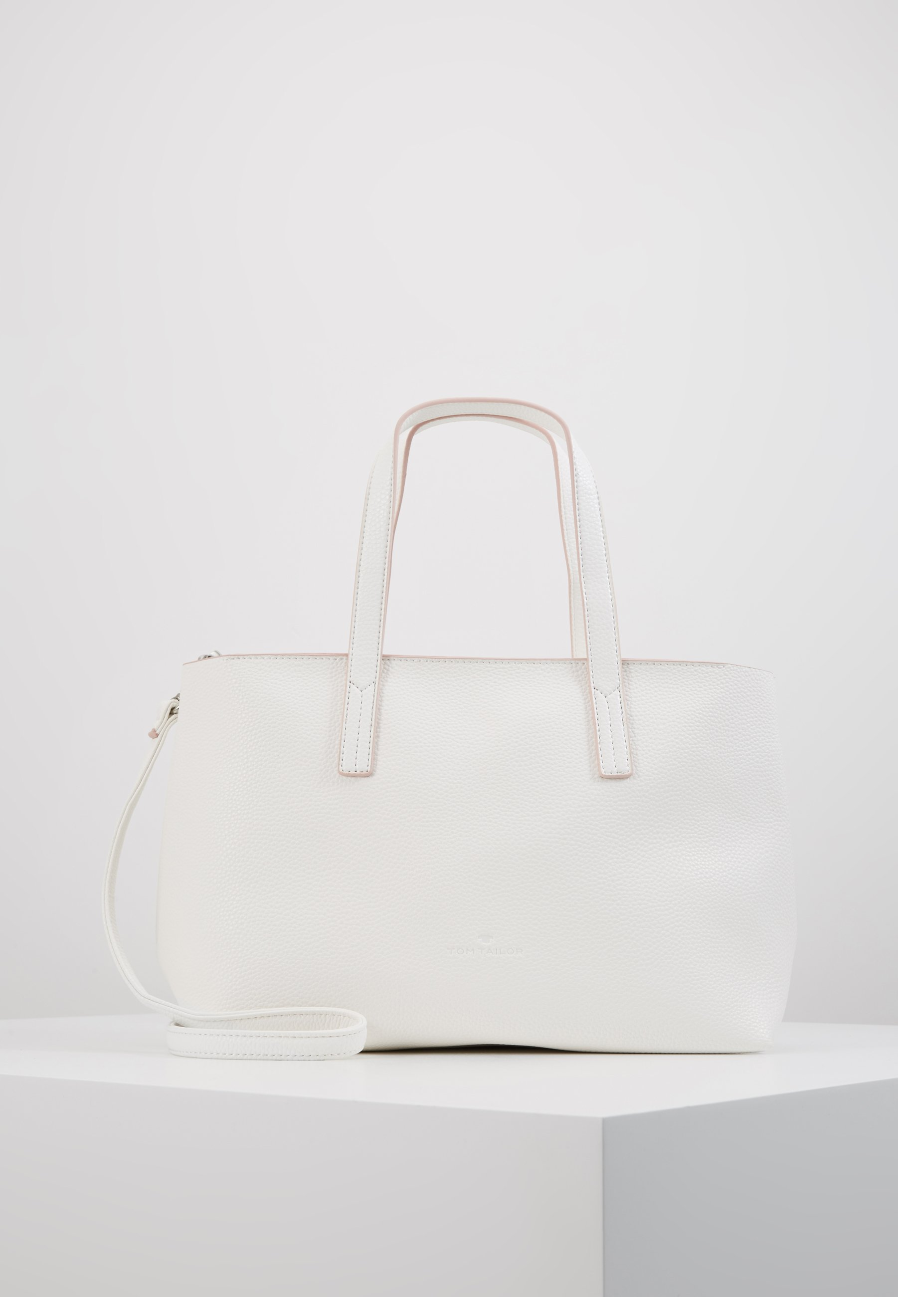 Women MARLA - Tote bag