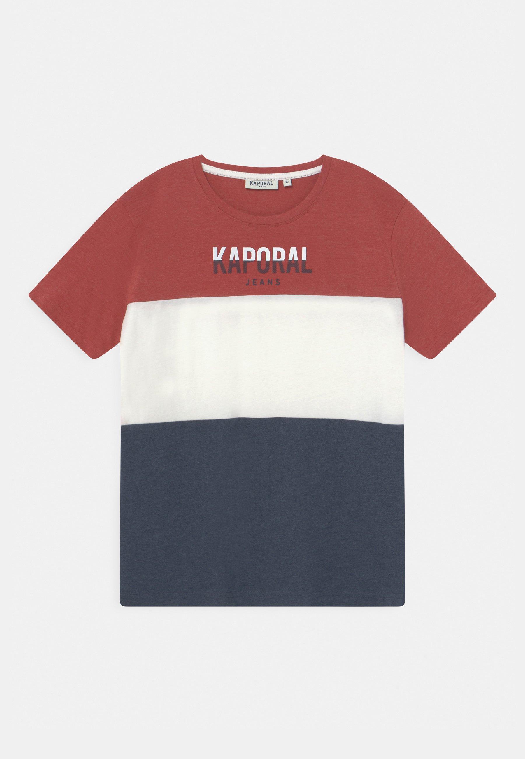 Bambini JOLY - T-shirt con stampa