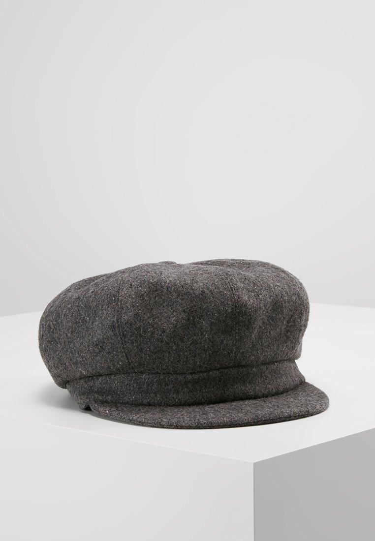 Menil - NAPOLI - Beanie - grey