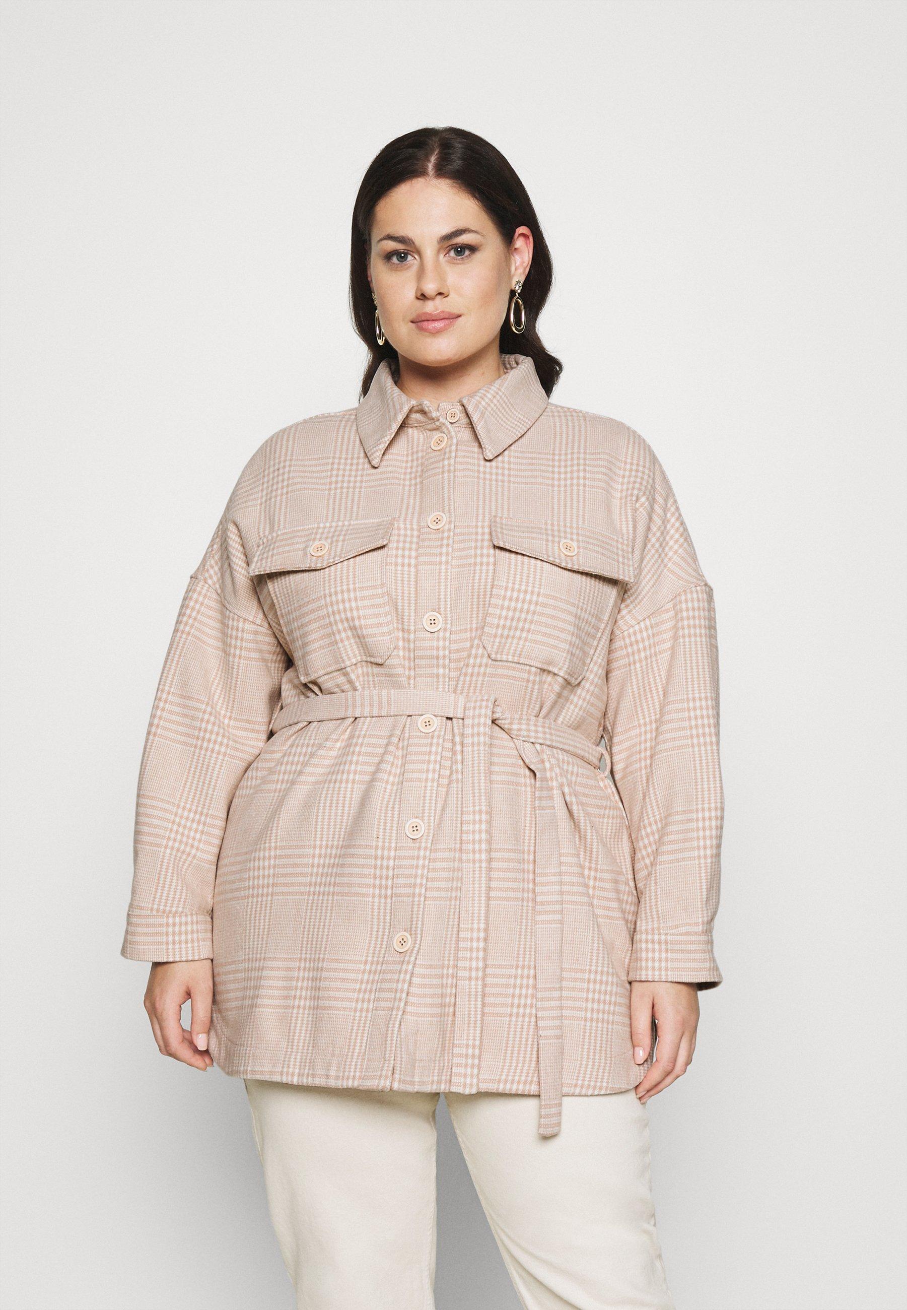 Women PCGWYNETH JACKET  - Summer jacket