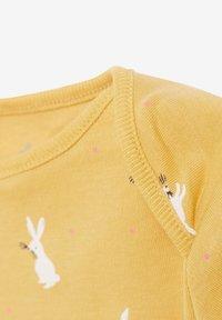 Next - SET - T-shirt à manches longues - multi-coloured - 8