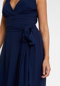 TFNC Petite - ELOIS - Occasion wear - navy - 5