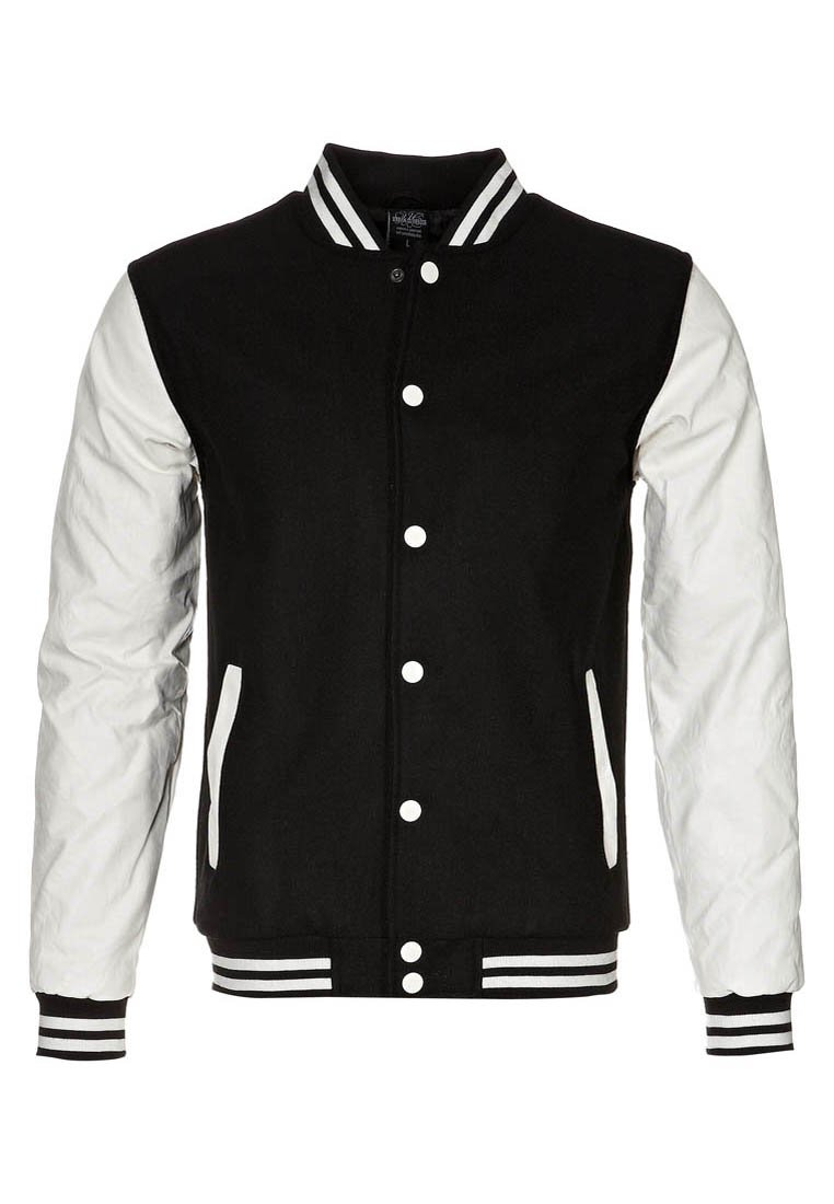 Jackor från Urban Classics: Nu upp till −50% | Stylight