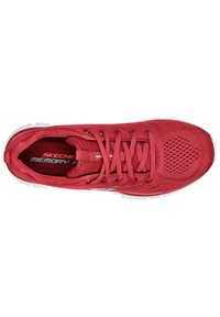 Skechers - Trainers - red - 2