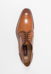Lloyd - PADOS - Stringate eleganti - saffron - 1