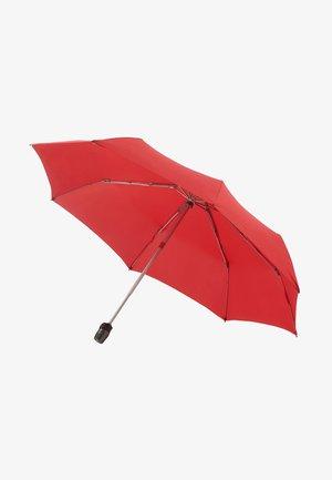 KNIRPS T.200 - Umbrella - red