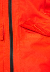 The North Face - TEAM KIT JACKET - Outdoorjakke - flare - 2