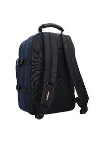 Eastpak - PROVIDER - Plecak -  blue - 1