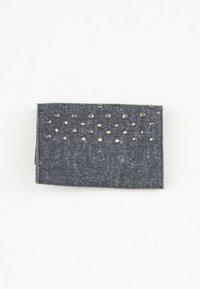 Strenesse Blue - Wash bag - grey - 1
