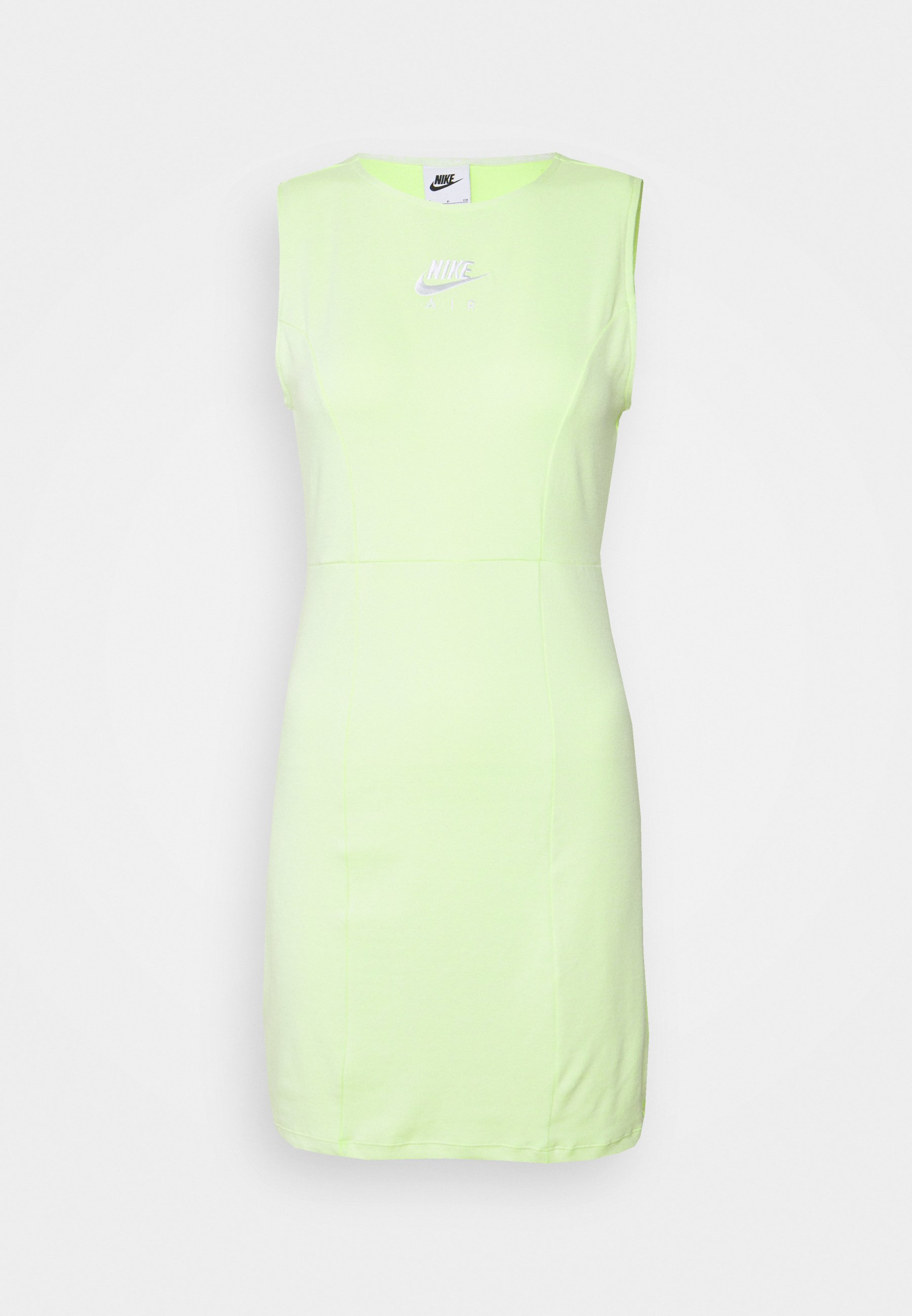 Damen AIR DRESS - Etuikleid