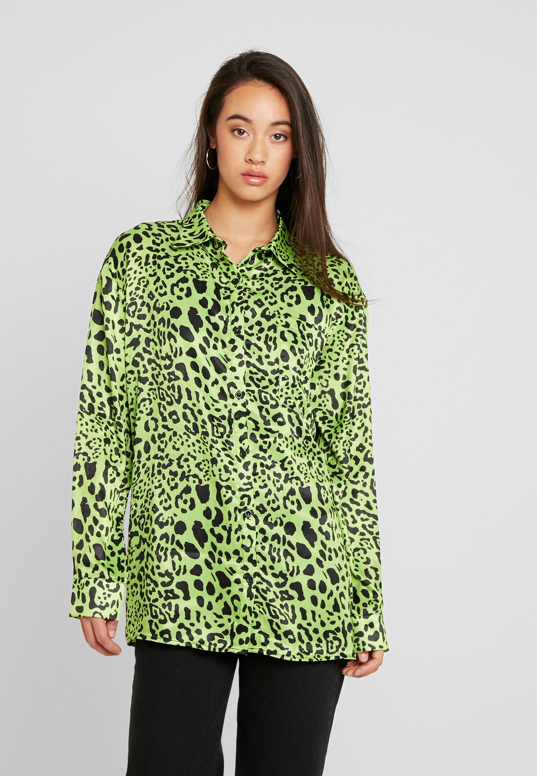Women SINMATE - Button-down blouse