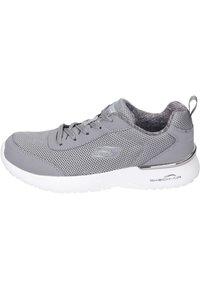 Skechers Sport - SKECH-AIR DYNAMIGHT - Zapatillas - grey - 0