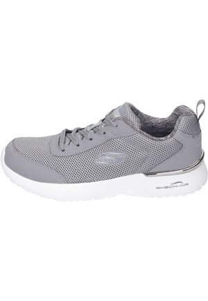 SKECH-AIR DYNAMIGHT - Zapatillas - grey