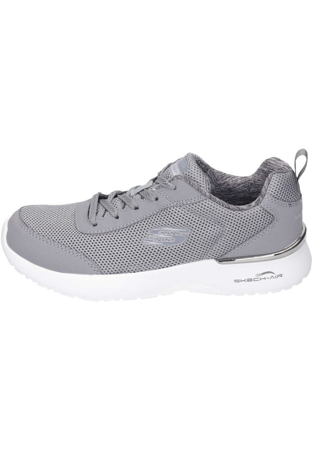 SKECH-AIR DYNAMIGHT - Trainers - grey