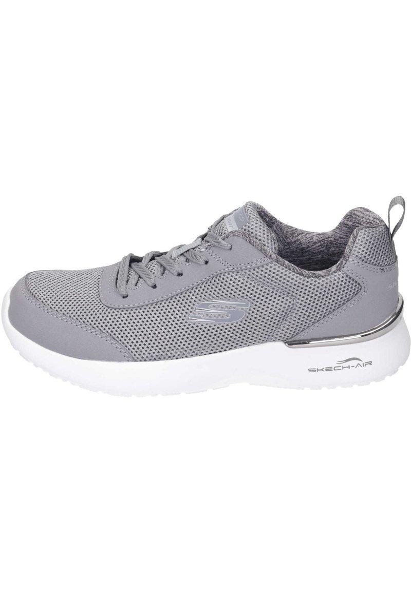 Skechers Sport - SKECH-AIR DYNAMIGHT - Zapatillas - grey