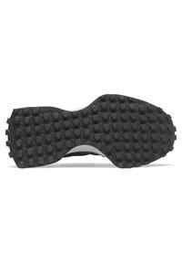 New Balance - Sneakers basse - black - 2