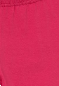 Blue Seven - 2 PACK - Leggings - Trousers - pink/white - 4