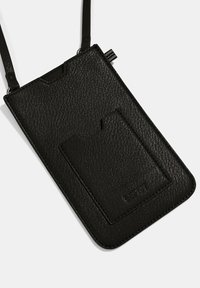 Esprit - Across body bag - black - 3